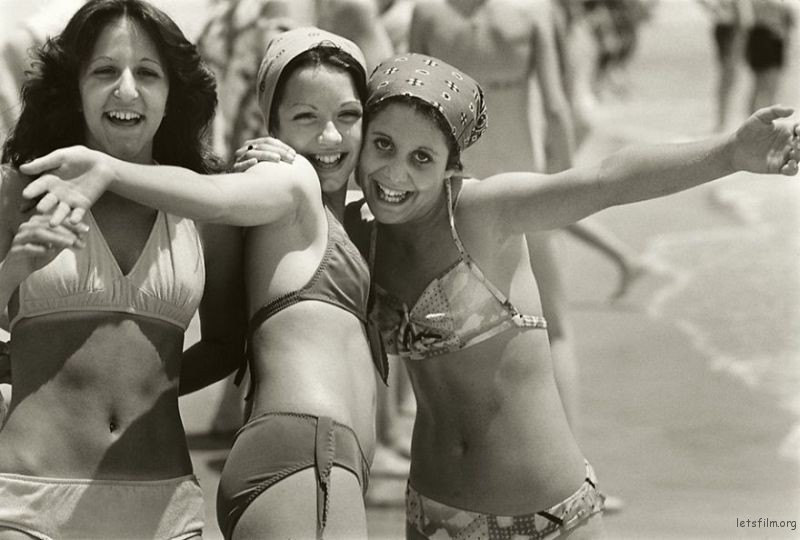 1970s-youth-photography-joseph-szabo-79-591da6c44ffc3__880
