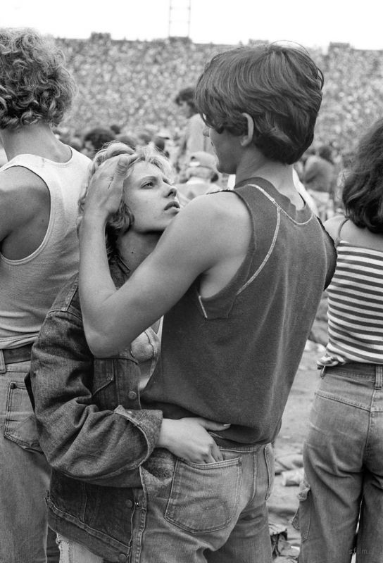 1970s-youth-photography-joseph-szabo-83-591da6ce7951d__880