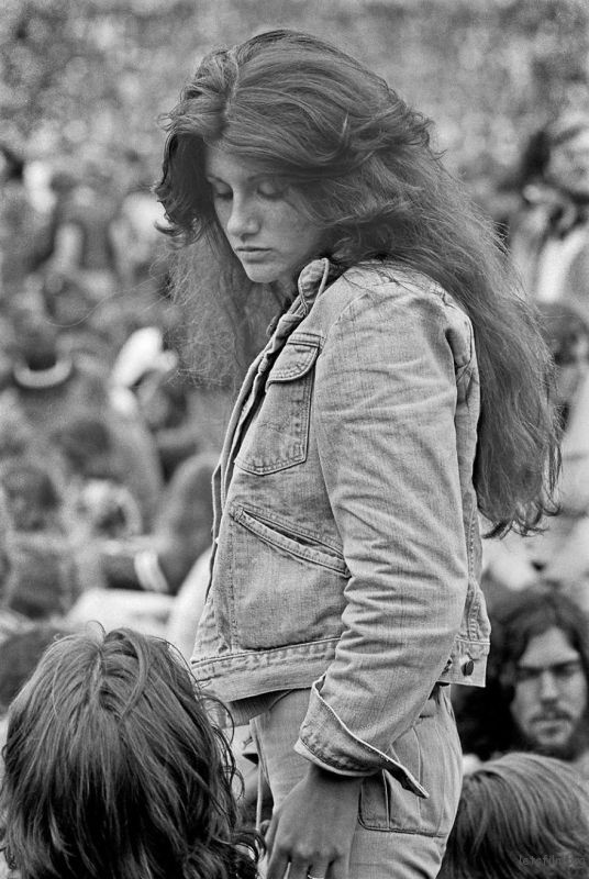 1970s-youth-photography-joseph-szabo-84-591da6d0f3f46__880
