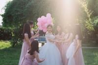 [13301] 五月婚礼番外篇