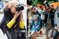 每次在街上拍照都像偷拍?街拍达人教你 10 个「街头摄影」小技巧