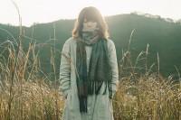 日式电影般的静谧-Tomoyuki Shinohara 摄影