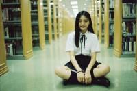 [13440] 青春祭
