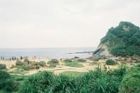 [13261] 国境之南的海