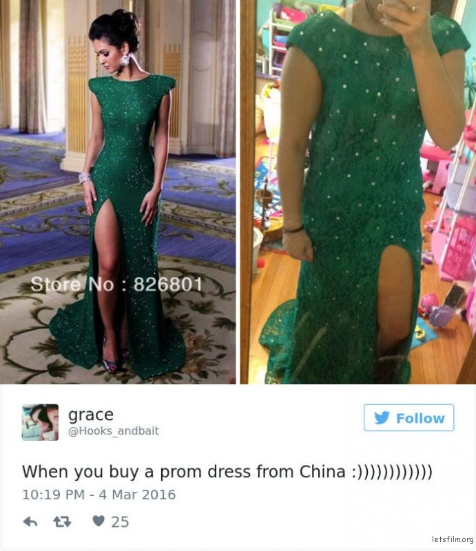 Prom-Dress-Online-Fails-Tweets-121
