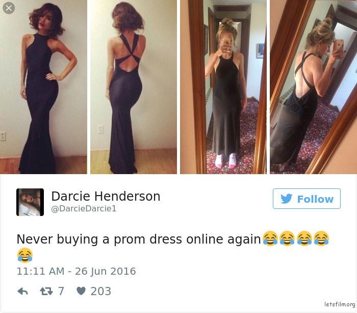 Prom-Dress-Online-Fails-Tweets-124