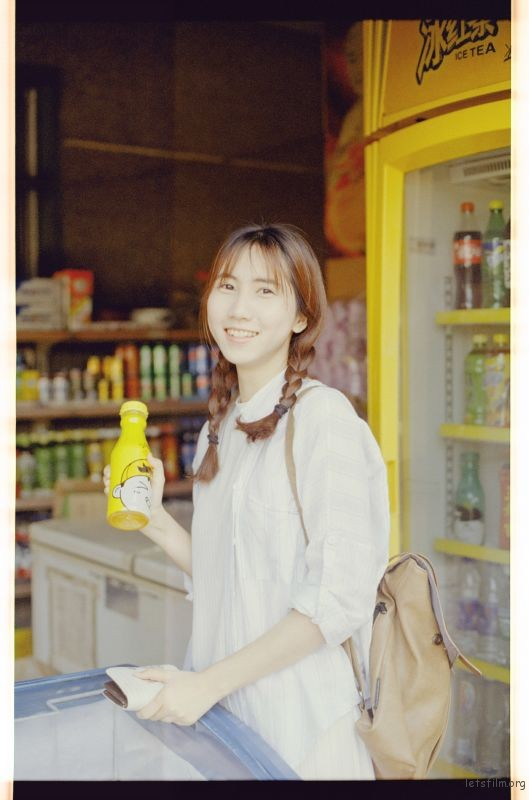 Scan-170515-0020