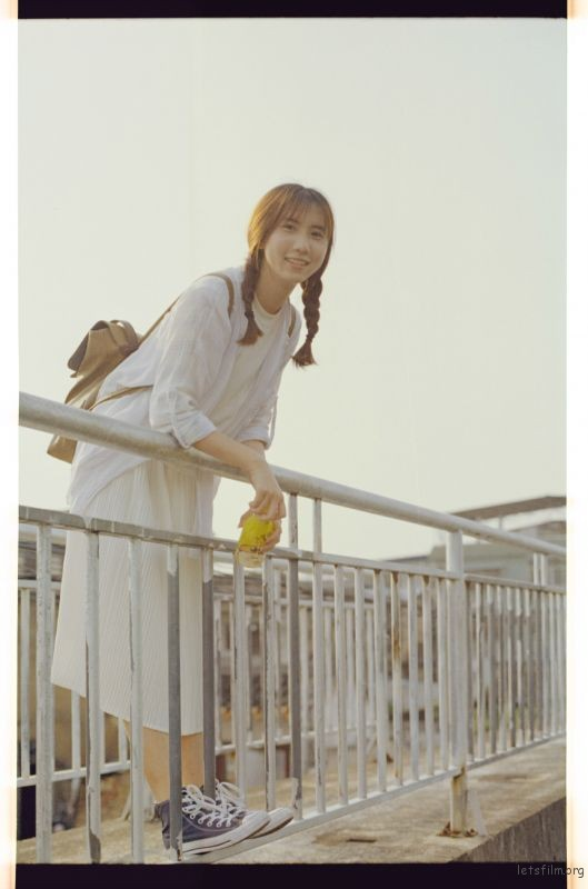 Scan-170515-0022