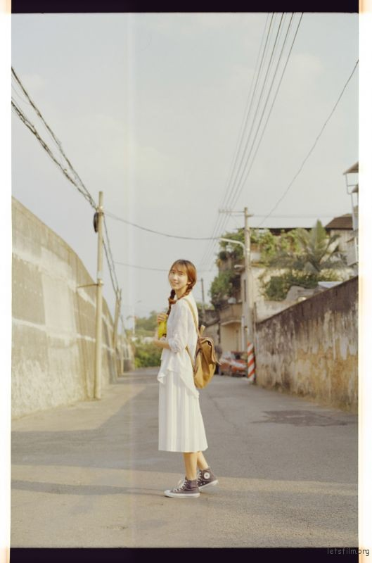 Scan-170515-0028