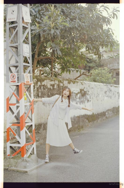 Scan-170515-0033