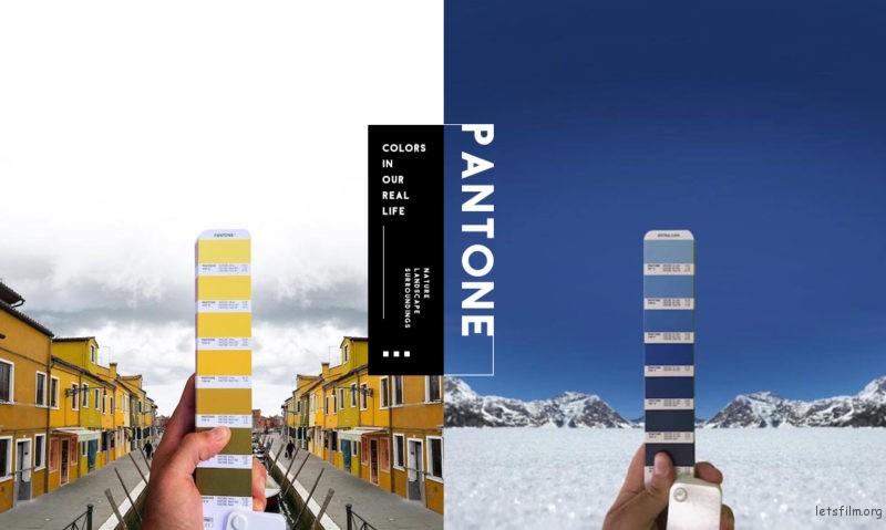 adaymag-pantone-02-800x479