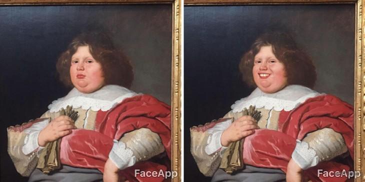 faceapp-smiles-classic-art-olly-gibbs-1-591aee8627ab0__880