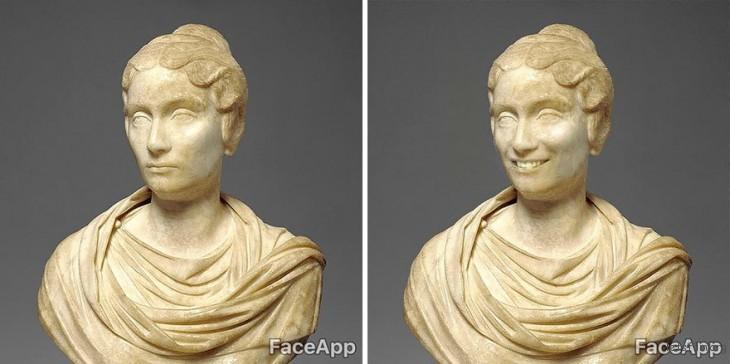 faceapp-smiles-classic-art-olly-gibbs-13-591aee9d71e2c__880