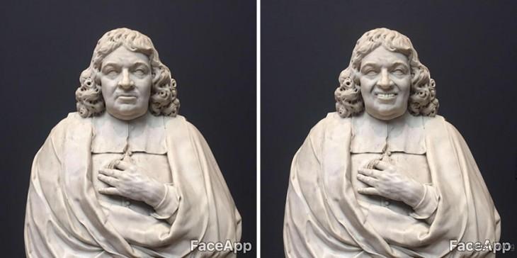 faceapp-smiles-classic-art-olly-gibbs-3-591aee8a0729c__880