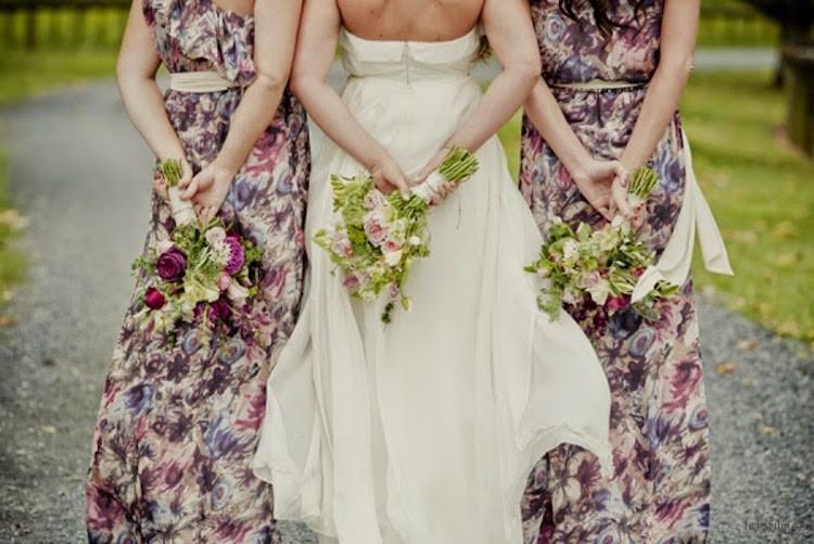 floral-bridesmaid-dresses-10