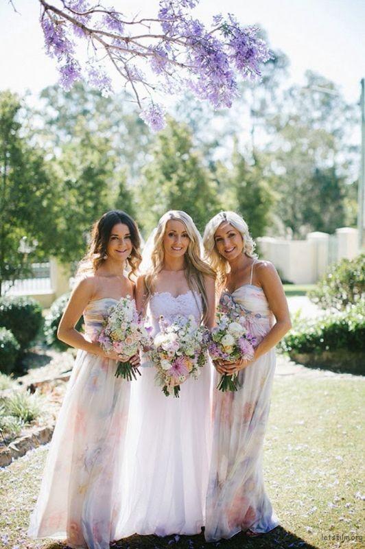 floral-bridesmaid-dresses-12