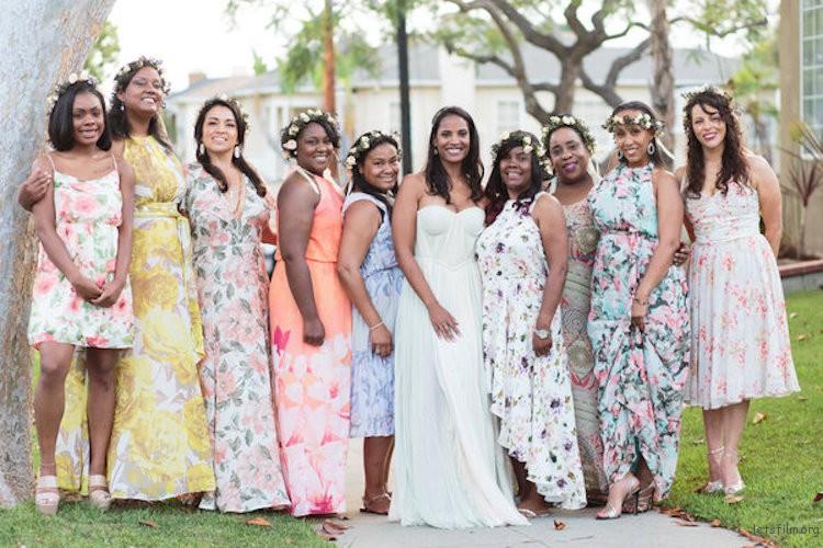 floral-bridesmaid-dresses-14