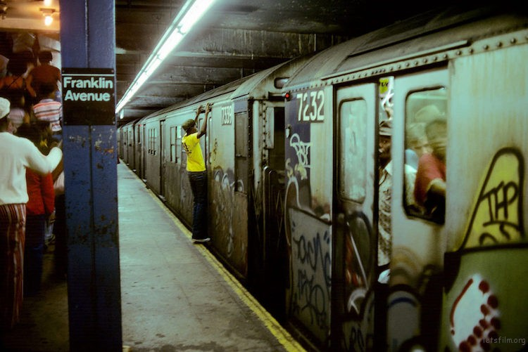hell-on-wheels-new-york-underground-3