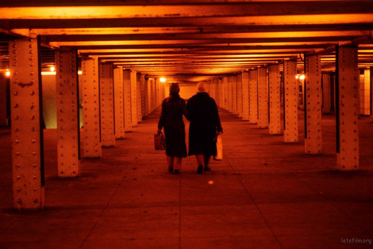 hell-on-wheels-new-york-underground-9