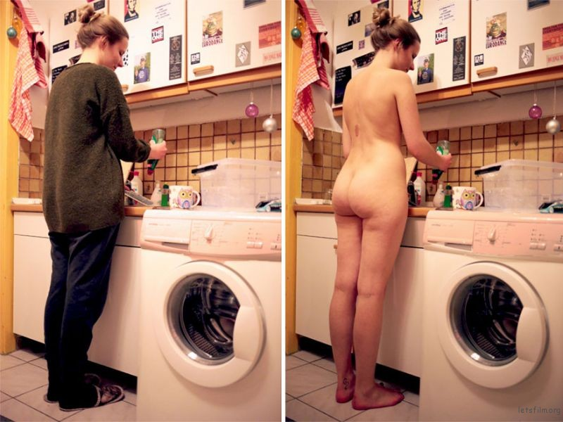 people-doing-everyday-things-with-and-without-clothes-sophia-vogel-34-5927dcd154149__880