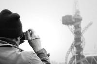 你有自己的摄影风格吗?