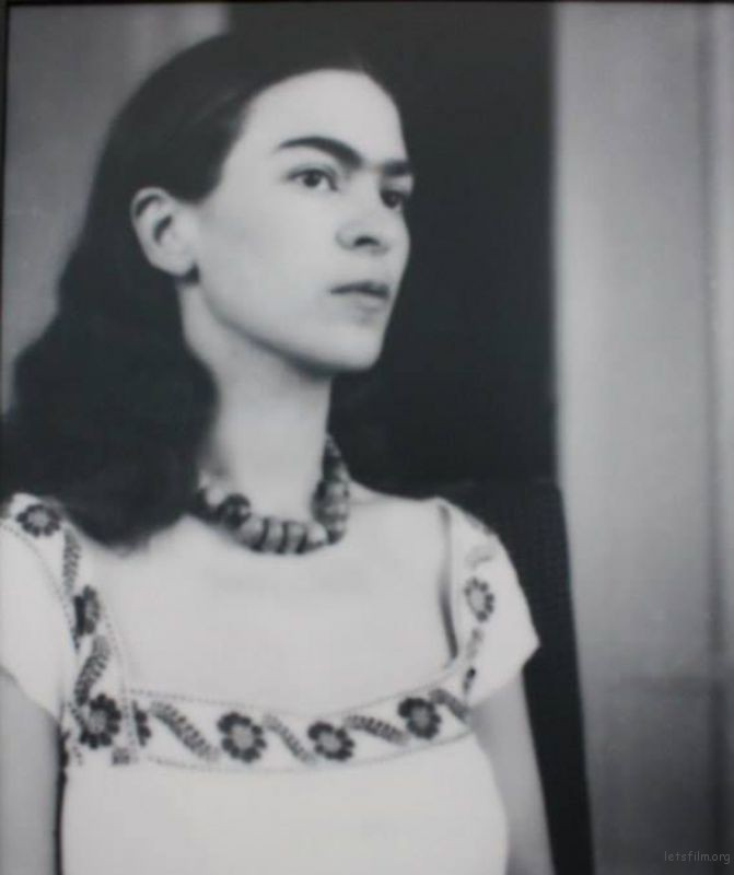 rare-frida-kahlo-photographs-16