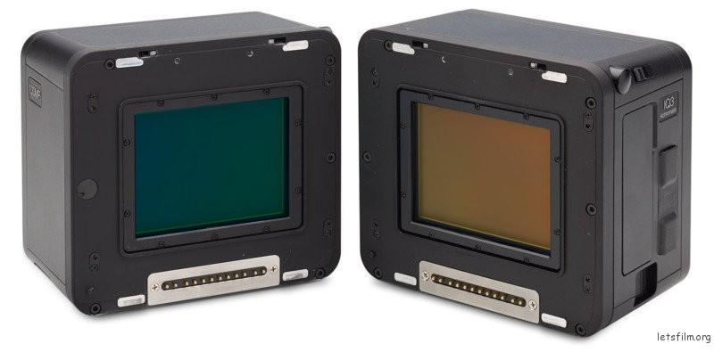 sensorviews-800x395