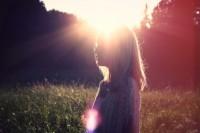 12 个让「单身生活」更美好的提案,当自己快乐了正桃花就会来了!