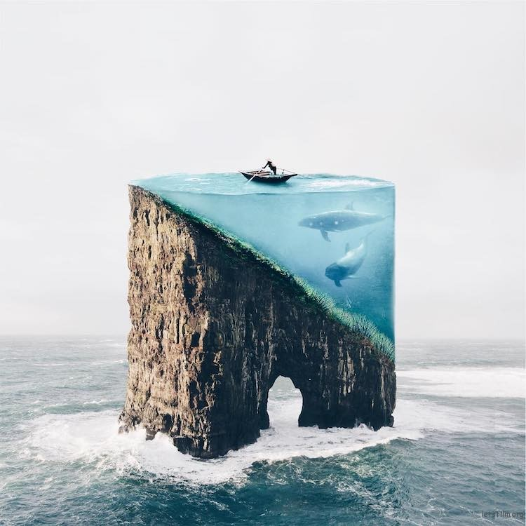 surreal-composite-photos-luisa-azevedo-5