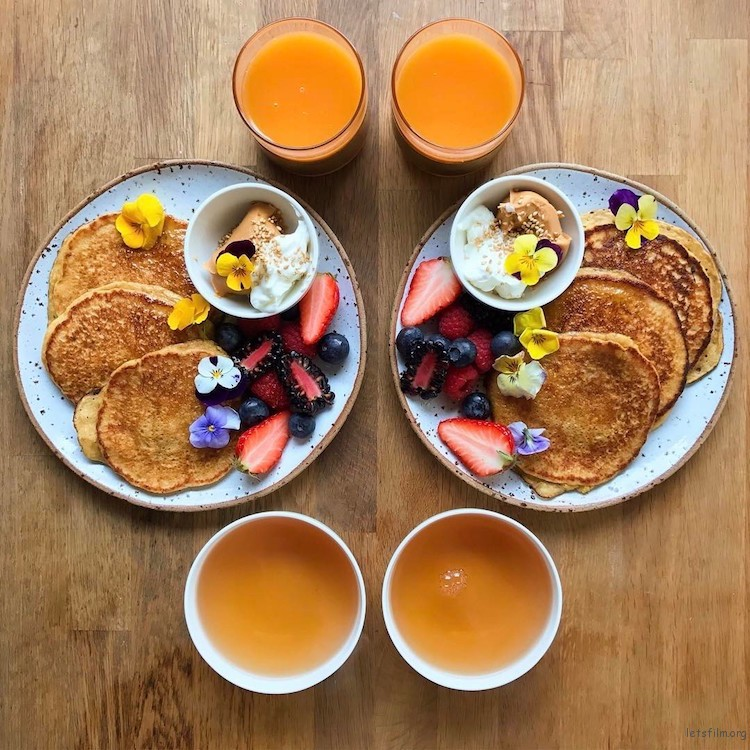 symmetrybreakfast-food-photography-4