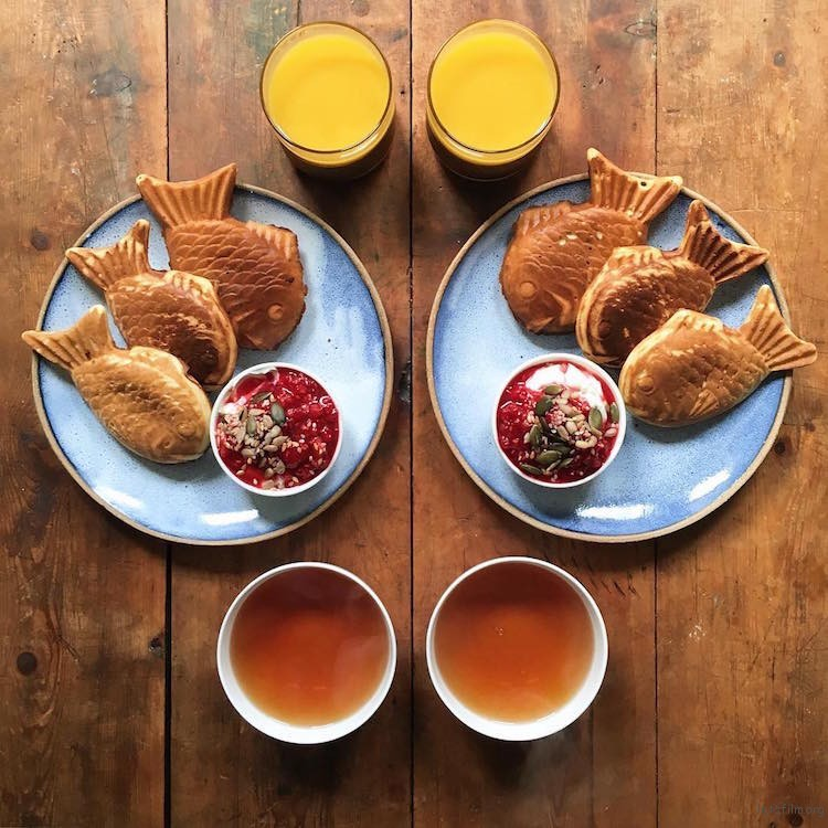 symmetrybreakfast-food-photography-9