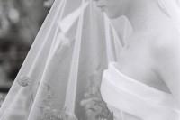 [13061] PAN400在婚礼上的探索