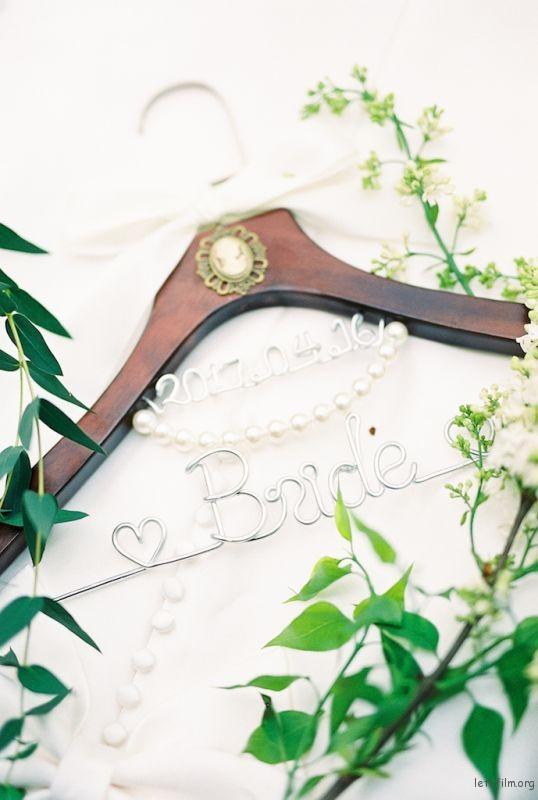 wedding_201