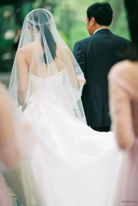 wedding_79