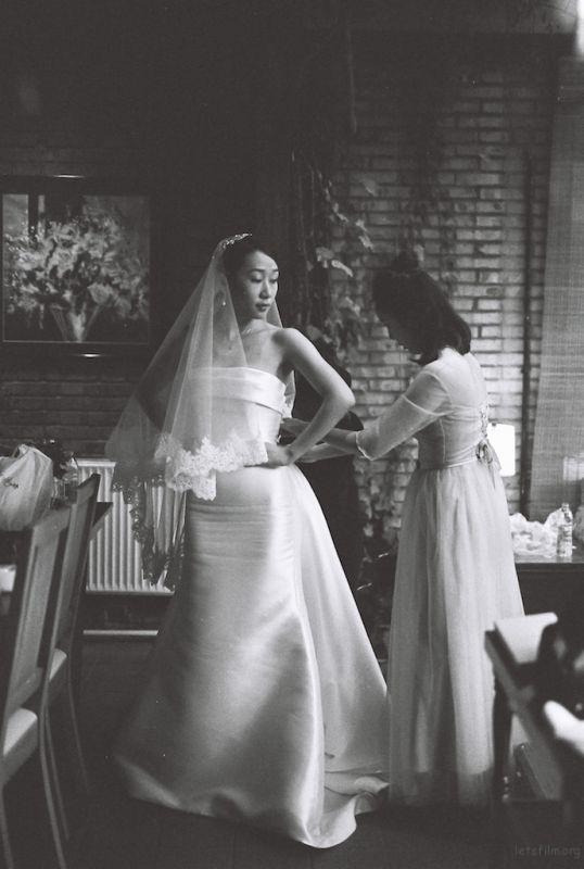 wedding_92