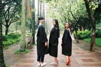 [14178] 毕业季