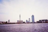 [14083] 大阪环球影城