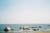 [14099] 我在岛上,等你来 看海