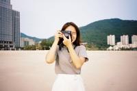 [14114] 相机和你