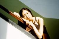 [13935] 在北京的夏日里