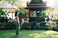 [14045] 泰国5