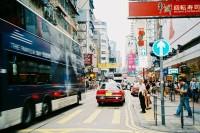 [14214] 香港4