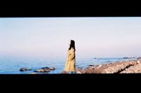 [14079] 北海道的夏