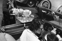 德国摄影师镜头下,1930 年代的美国