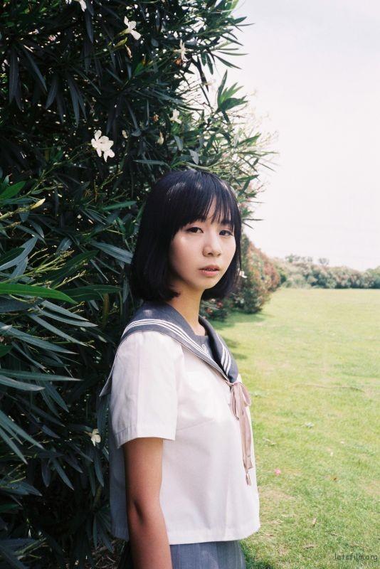 18 (2)