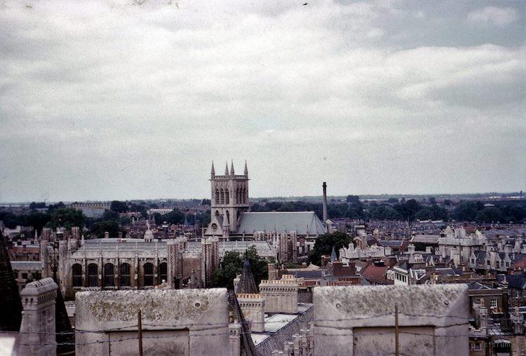 1970s-london-photos-10
