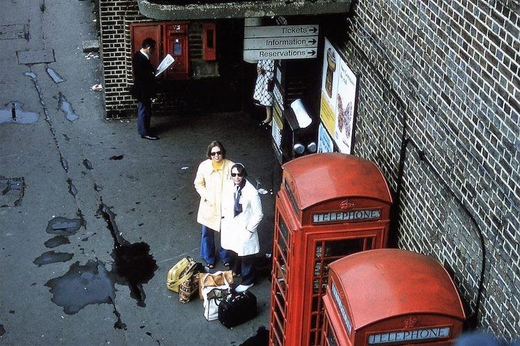 1970s-london-photos-11