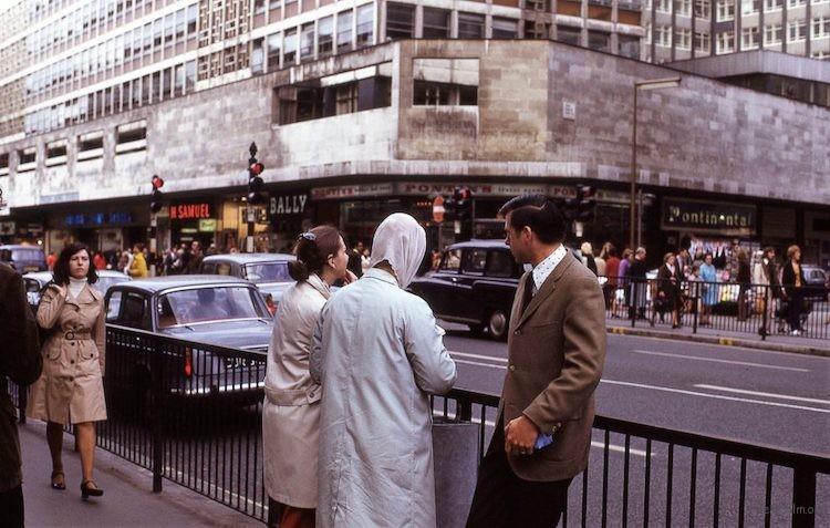 1970s-london-photos-13