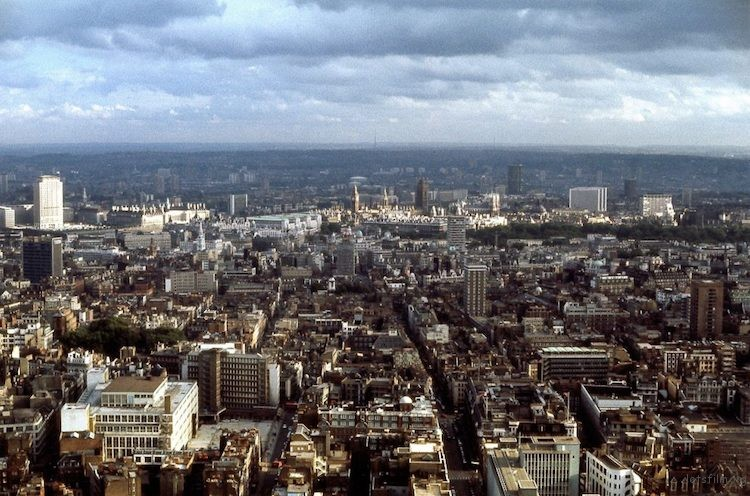1970s-london-photos-15