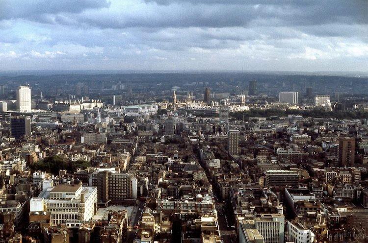 1970s-london-photos-15